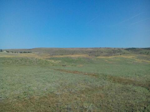 Предлагаем к продаже земельный участок в 10 соток в Юркино - Фото 4