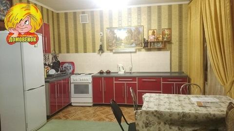 Продается квартира - студия г. Малоярославец ул. Маяковского 2г - Фото 2