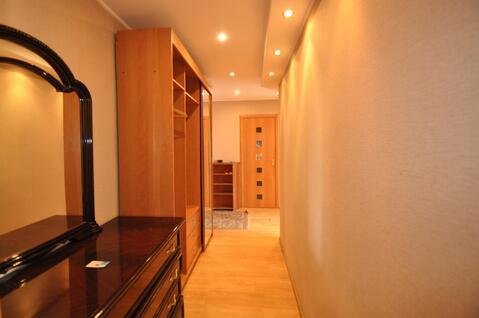 2-комнатная квартира в Центре города - Фото 4