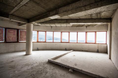 Квартира в ЖК Лотос - Фото 2