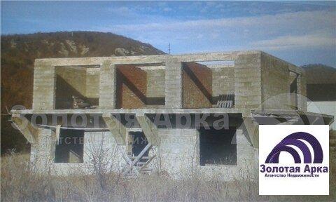 Продажа земельного участка, Береговое, Набережная улица - Фото 4