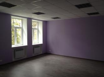 Продается производственно-имущественный комплекс 45000 м г. Раменское - Фото 4