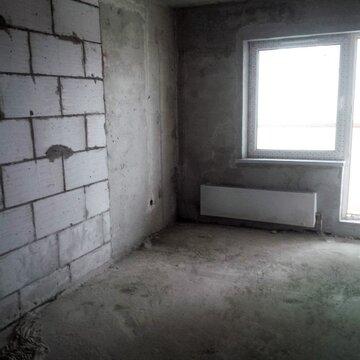 Продам новую 1-комнатную квартиру в Щербинке. - Фото 1
