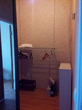 1 к.квартира ул.43 Армии - Фото 5