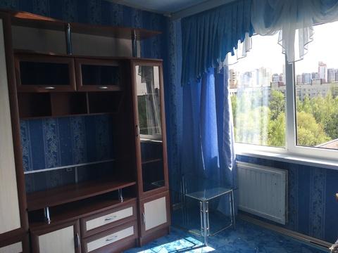 Продажа 2-х комнатной квартиры на Придорожной аллее 21 - Фото 4