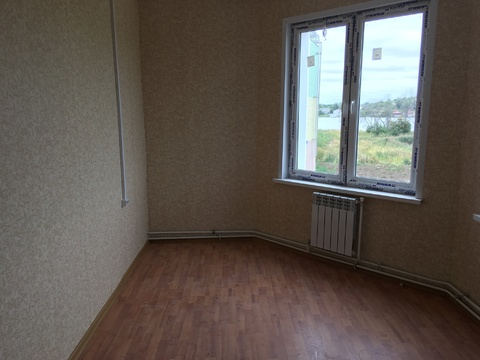 3-комнатная (угловая) квартира (новостройка) - Фото 5