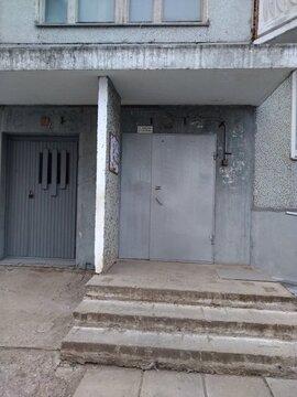Продажа 1-комнатной квартиры, 32.4 м2, Московская, д. 109к3, к. корпус . - Фото 2