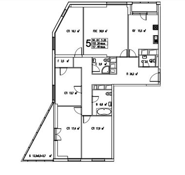 Продаю лучшую квартиру в Премиум проекте у м.Тимирязевская - Фото 2