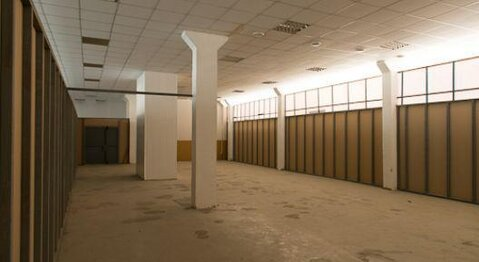 Продажа помещения в Мытищах - Фото 4