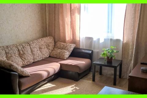 Купить квартиру метро Калужская Беляево Александр 89671788880 - Фото 2