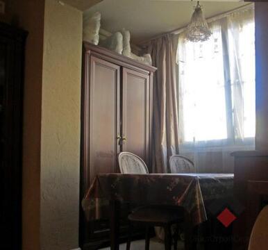 Продажа двух комнатной квартиры ул.Рябиновая 1 - Фото 5