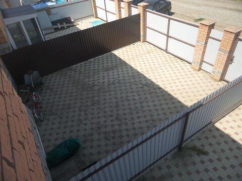 Продажа таунхауса, Краснодар, Ул. Российская - Фото 5