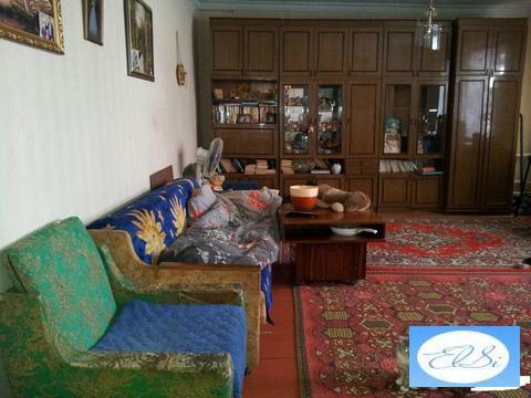 Дом, центр, ул. Боголюбова - Фото 1