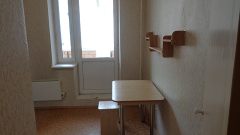 Сдается 1-я квартира в г.Мытищи на ул.Комарова д.6 - Фото 5