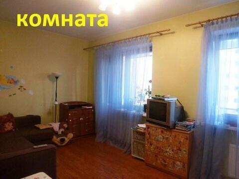 6-ти комнатная квартира, Утиная 1-я, д 32 - Фото 4