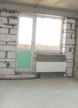 1 комнатная квартира 35 кв.м, Андреевка, Староандреевская - Фото 4