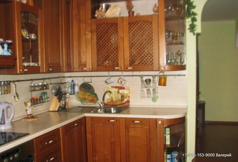 Аренда отличной квартиры - Фото 2