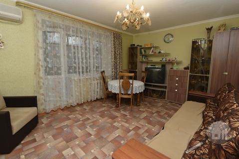 Продается 5-комнатная квартира, ул. Экспериментальная - Фото 2