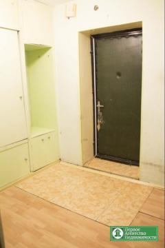 Квартира в хорошем состоянии в Южном р-не - Фото 5