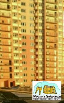 Продажа квартиры, Подольск, Ул. Колхозная - Фото 1