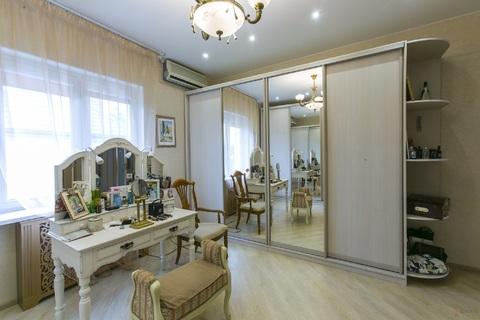 Просторный коттедж в Щербинке, Москва - Фото 4
