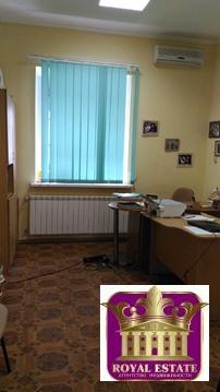 Сдам офис 60 м2 в центре ул. Карла Маркса (ул. Екатерининская) - Фото 5