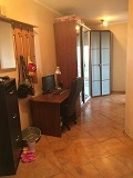 Продам 2-комнатную квартиру в г.Щербинка - Фото 2