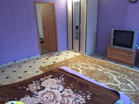 Продаю дом ИЖС 142 м2 в г.Москве, д.Сальково Рязановское пос. - Фото 4
