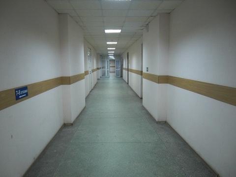 Аренда офиса 43,6 кв.м, Проспект Димитрова - Фото 3