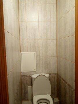 Продажа 3-комнатной квартиры, 57.5 м2, г Киров, Дзержинского, д. 64 - Фото 5