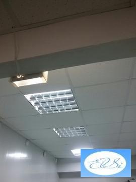 Готовый бизнес с оборудованием и клиентской базой - Фото 5