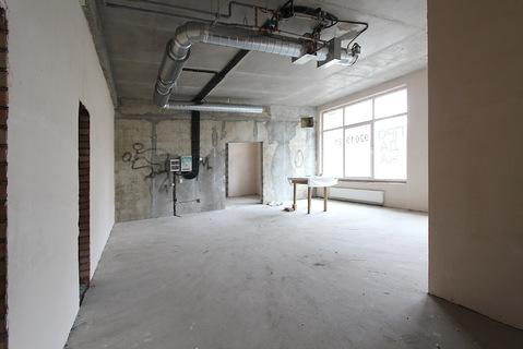 Продажа торгового помещения с тремя входами в Приморском районе С-Пб - Фото 4