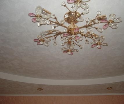 Продам 3-х комнатную у Центрального рынка - Фото 1