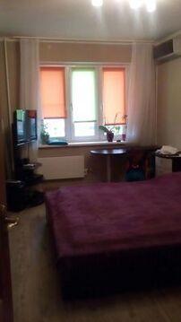 Продам двухкомнатную (2-комн.) квартиру, Главная 1-я ул, 1, Дедовск г - Фото 3