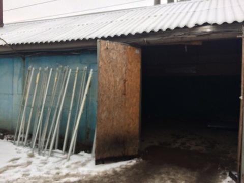 Сдается нежилое помещение, ул.Ульяновых - Фото 2