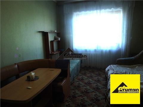 Продажа комнаты, Ейск, Ейский район, Ул. Рабочая - Фото 3