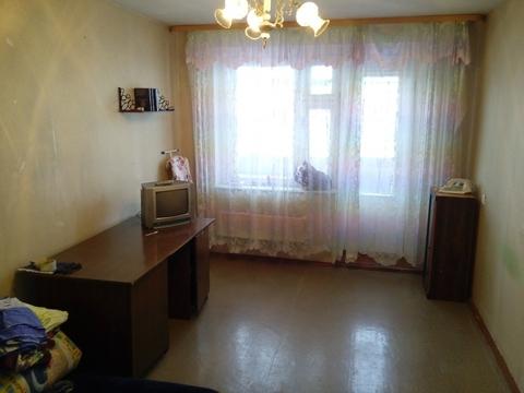 Продам большую однокомнатную квартиру на ул. Холодильной - Фото 3