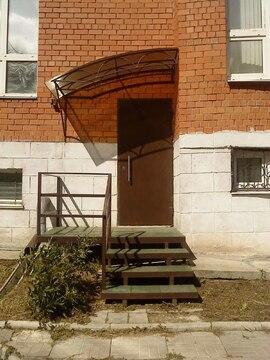 Кольчугино, Октябрьская ул, д.17 - Фото 1