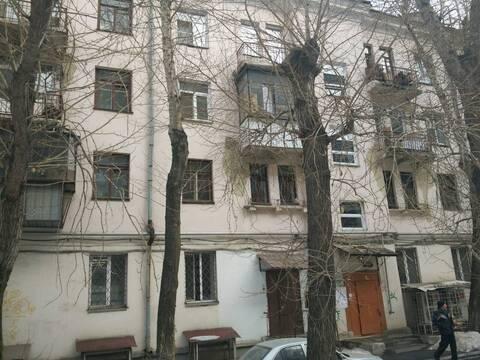 Свердловский проспект 12 - Фото 2