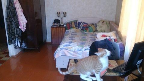 1 комнатная квартира в Голицыно - Фото 2