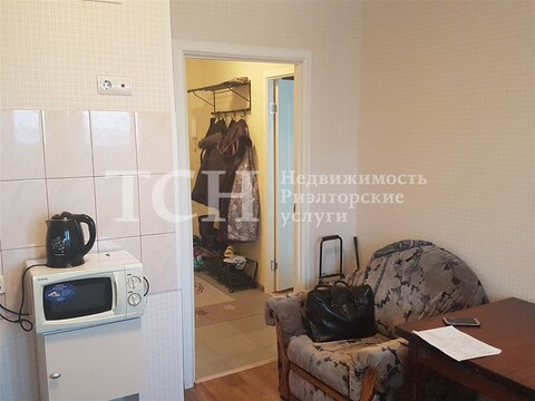 1-комн. квартира, Королев, ул Академика Легостаева, 4 - Фото 4