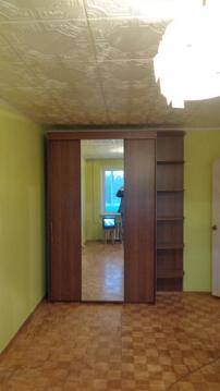 Сдается 1-я квартира в г.Пушкино мкр.Кудринка на ул.проезд Разина д.5 - Фото 4