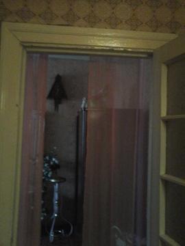Московский район 2х комнатная - Фото 3