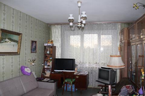 3 - комнатная квартира ул. Социалистическая, д. 4б - Фото 1