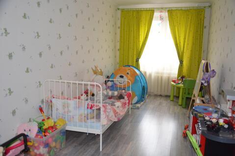 3 комнатная квартира 60 кв.м. г. Мытищи, ул. Семашко, 39 - Фото 3