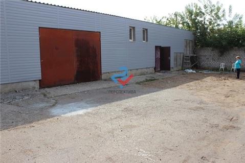 Аренда помещения с отдельным входом - Фото 1