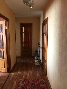 Двухкомнатная квартира 51 кв. м. - Фото 2