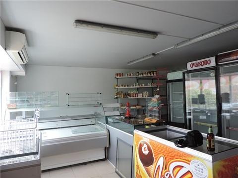 Магазин на Марьинском шоссе - Фото 5