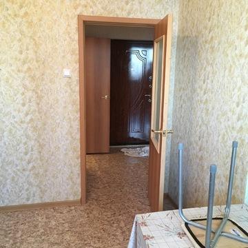 Сдам 1 комнатную квартиру в Подольске - Фото 5