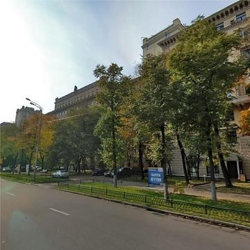 Продажа квартиры, м. Выхино, Космодамианская наб. - Фото 2